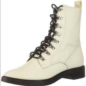 Dolce Vita Gilman boots